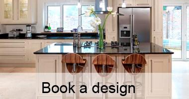 Book a design
