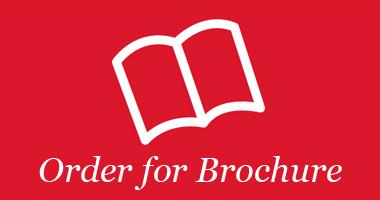 Order for brochure