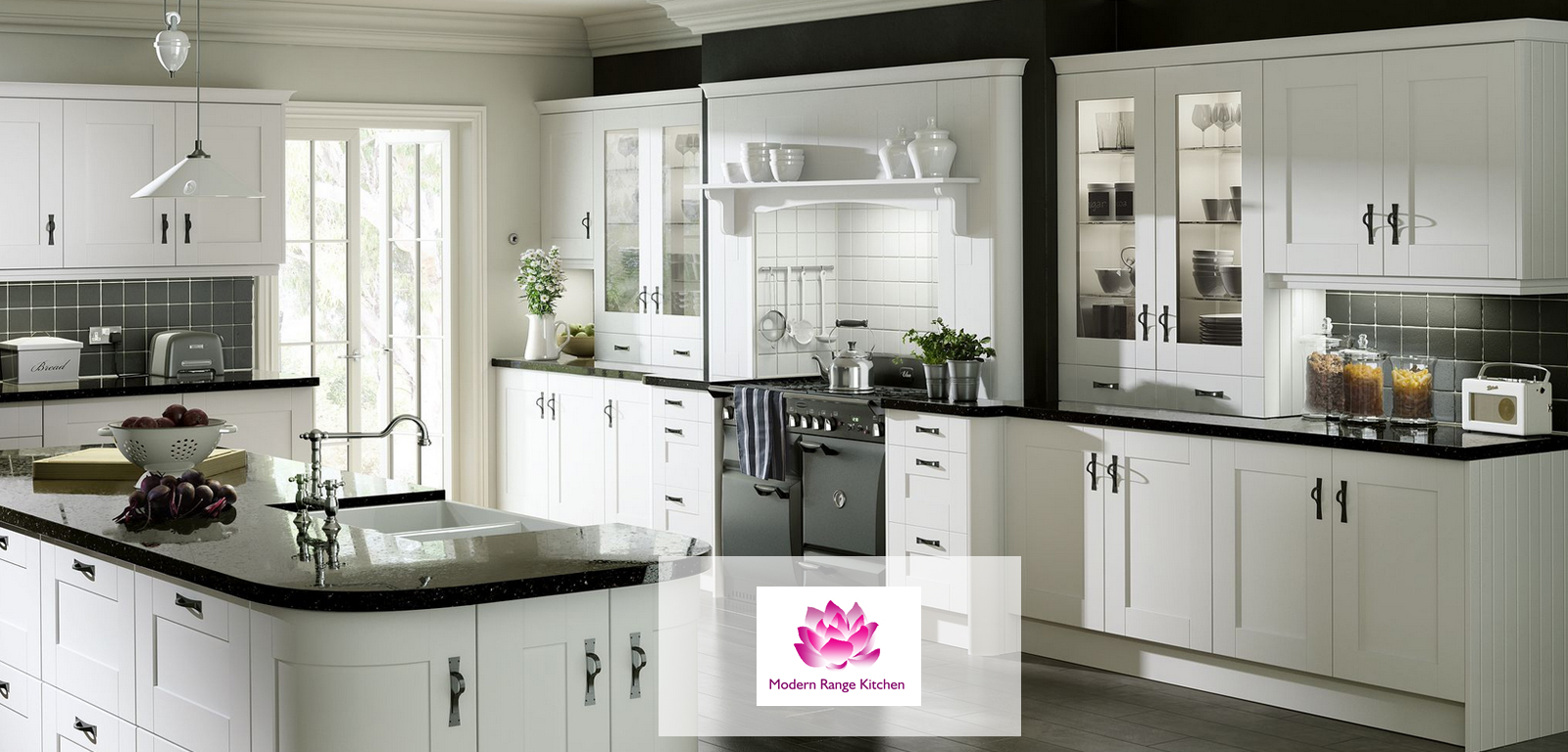 Cheap fitted kitchens derby bespoke kitchens derby for Cheap fitted kitchens