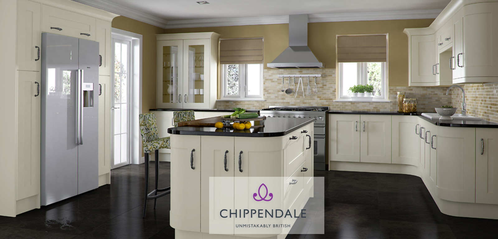 Cheap Fully Fitted Kitchens Uk