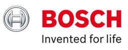 logo-2-bosch