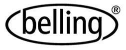 logo-3-belling