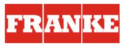 logo-8-franke